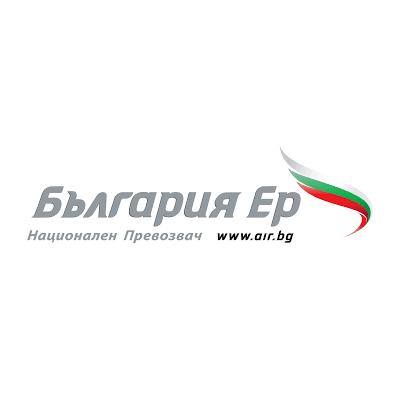 БЪЛГАРИЯ ЕР